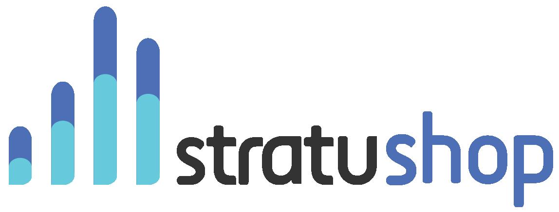 Stratushop
